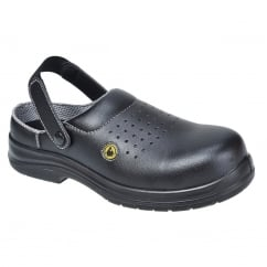 ESD Safety Clog SB AE