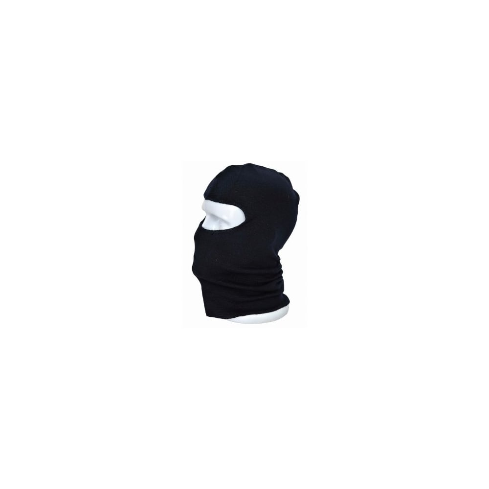 cda7a9c0d816 Portwest FR Antistatic Balaclava - Clothing from M.I. Supplies ...