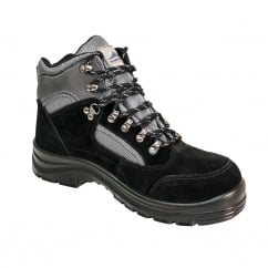 FW66 - Steelite All Weather Hiker Boot S3 WR