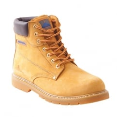 Goodyear Welted Boot 47/12