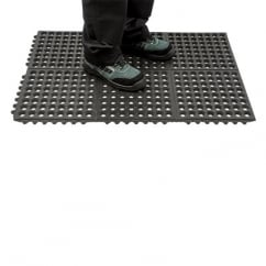 Heavy Duty Anti-Fatigue Mat