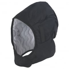 Helmet Winter Liner
