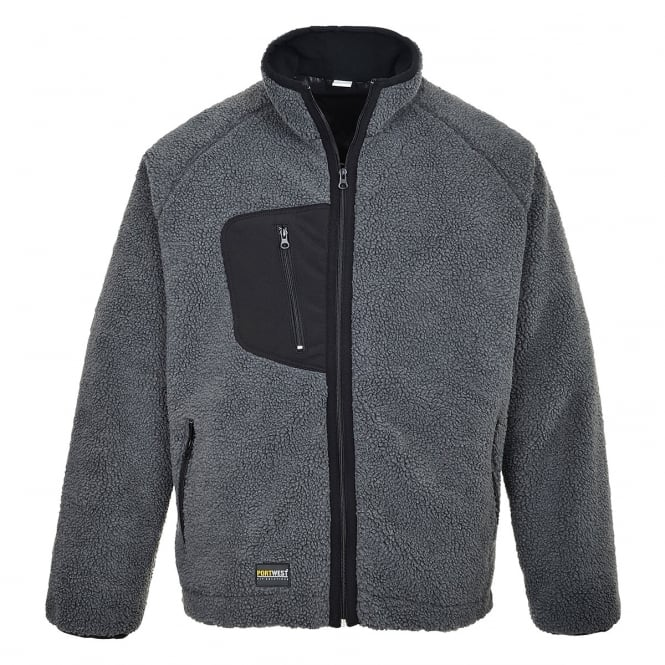 Portwest Kit Solutions Sherpa Fleece