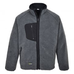 Kit Solutions Sherpa Fleece