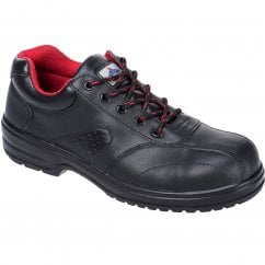 0fbe74cb08c839 Womens Safety Trainers