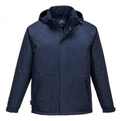 Limax Insulated Ripstop Jacket