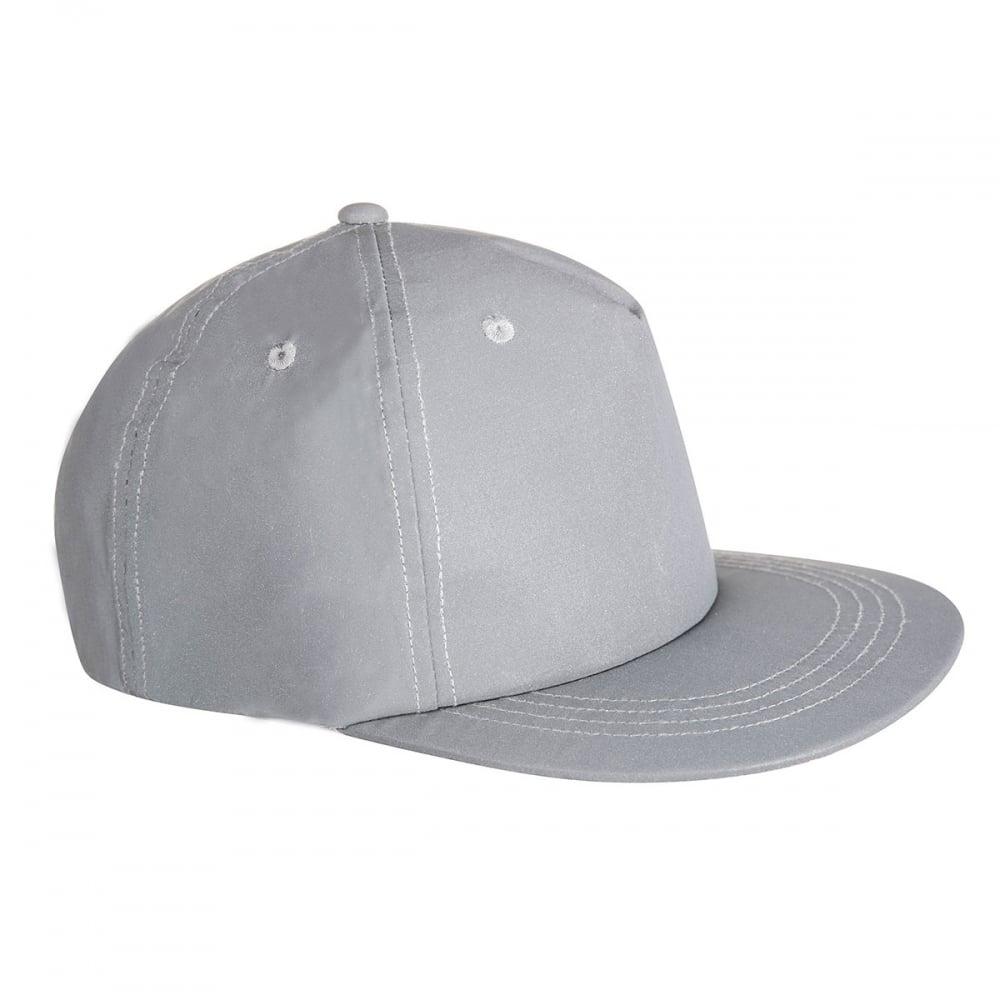 2efeb412 Portwest Reflective Baseball Cap - Clothing from M.I. Supplies Limited UK
