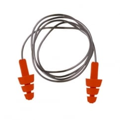 Reusable Corded Ear Plug (50)
