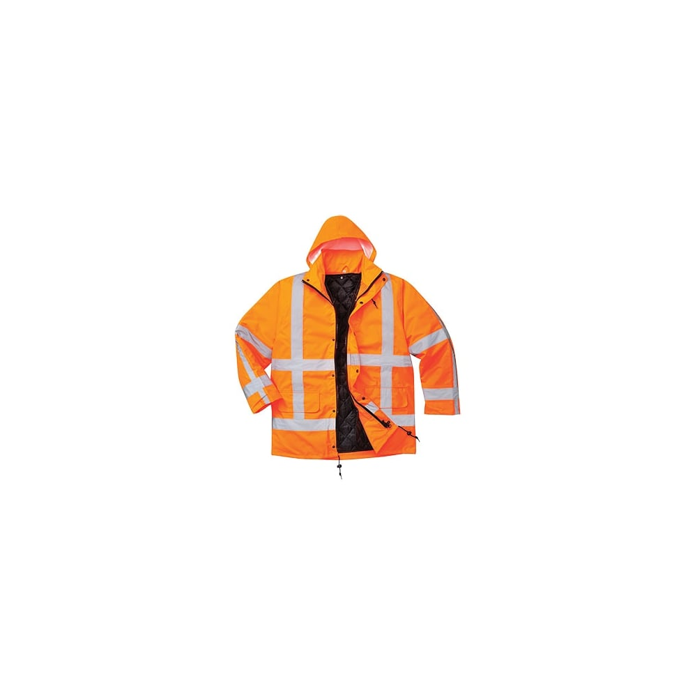 traffic clothing plc Find great deals on ebay for traffic lite  clothing, shoes & accessories  other signs & traffic control retail shelving equipment plc processors.