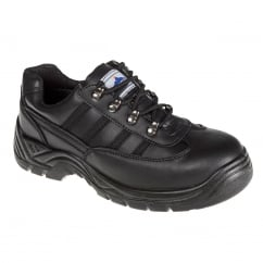 Safety Trainer 48/13 S1P