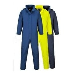 Sealtex Boilersuit