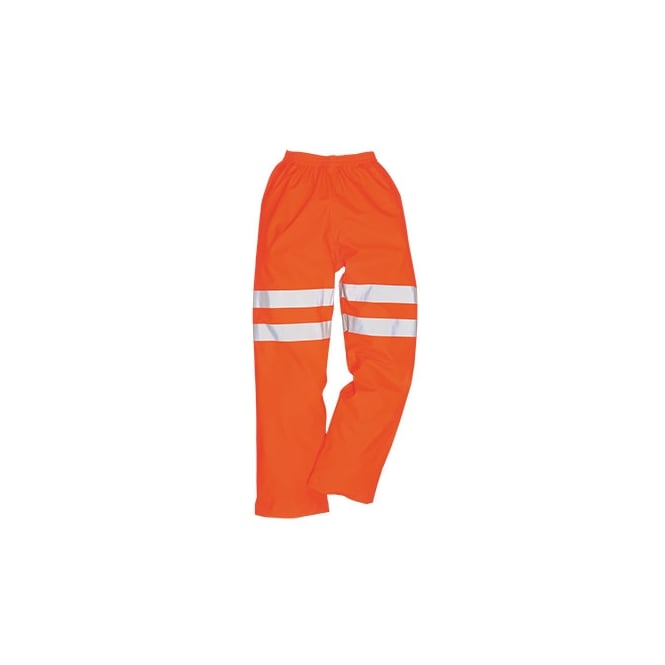 Portwest Sealtex Ultra Trouser