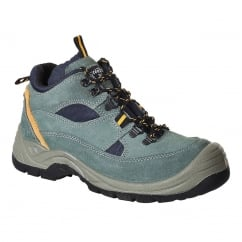 Steelite Hiker Boot S1P