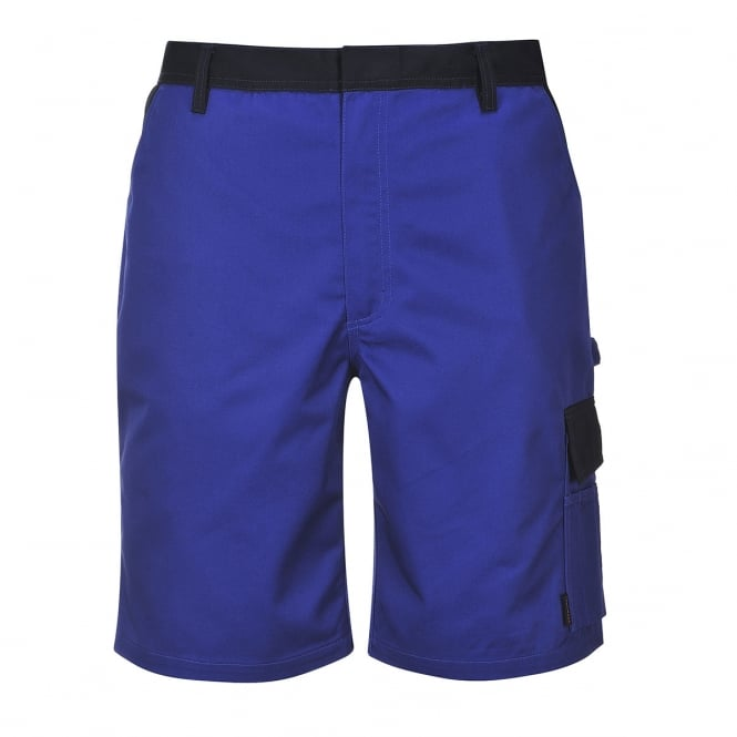 Portwest Texo Cologne Shorts