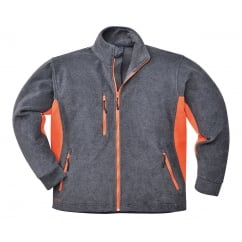 Texo Fleece