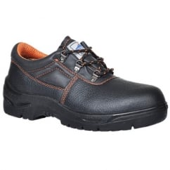 Ultra Safety Shoe S1P 48/13