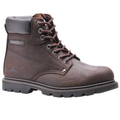 Welted Safety Boot SB 48/13
