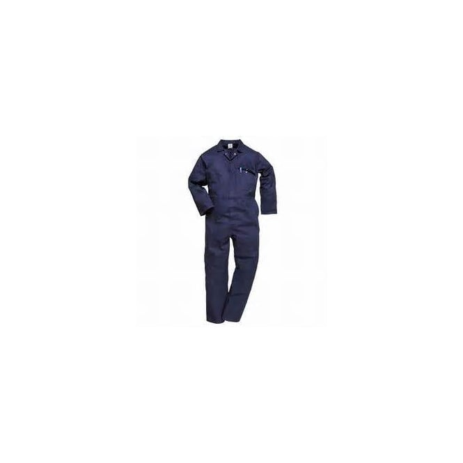 Portwest Youths Boilersuit