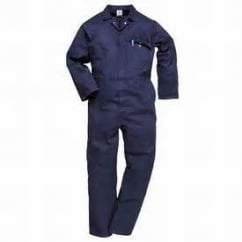 Youths Boilersuit