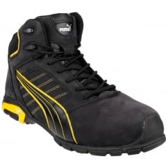 5c9076159389 Amsterdam Mid Safety Boot
