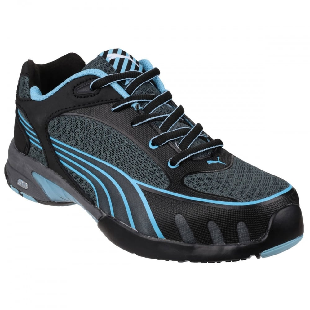 7950832fd37 Fuse Motion Womens Safety Shoe