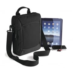 Quadra QD264 Quadra Executive Ipad Case