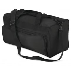 Quadra QD45 Advertising Holdall
