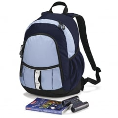 Quadra QD57 Persuit Backpack