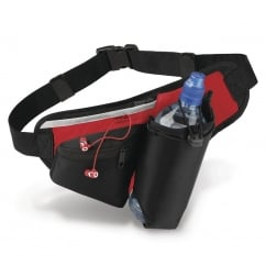 Quadra QS20 Hydro Belt Bag