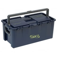 Compact 37 Toolbox
