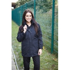 Regatta TRA123 Ladies' Benson II 3 in 1 Jacket