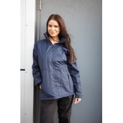 Regatta TRA306 Ladies' Hudson Jacket
