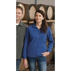 Regatta TRF541 Ladies Thor III Fleece
