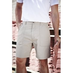 Regatta TRJ332 New Action Short