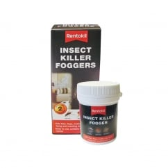 Insect Killer Foggers (2)