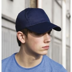 RC02 Advertising Cap