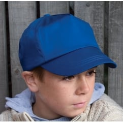 RC05J Children's Cotton Cap