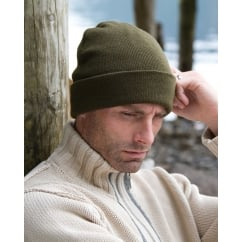 RC133X Winter Lightweight Thinsulate Hat