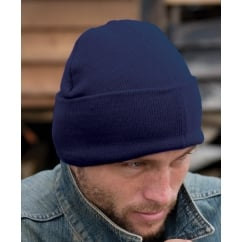 RC29 Wooly Ski Hat
