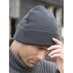 RC33 Woolly Ski Hat with 3M Thinsulate Insulation