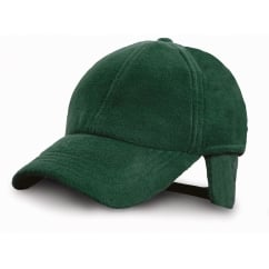 RC36 Active Fleece Cap