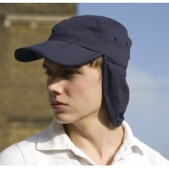RC76A Folding Legionnaire Hat