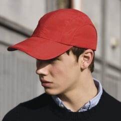 RC78X Fold Up Baseball Cap