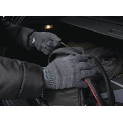 R147 Thinsulate Lined Gloves