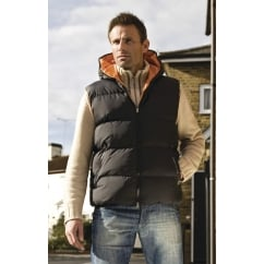 R190X Dax Urban Outdoor Gilet