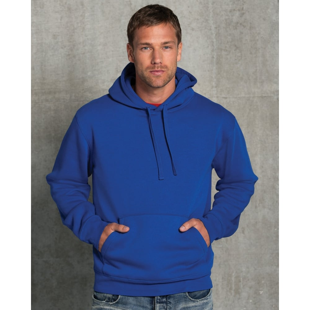 Russell Collection 265M Authentic Hoodie - Clothing from M.I. ... 63aa73f0067