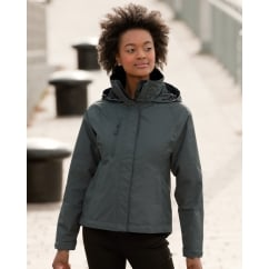510F Ladies' Hydraplus 2000 Jacket