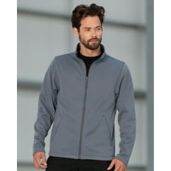 R040M Men's Smart Softshell Jacket