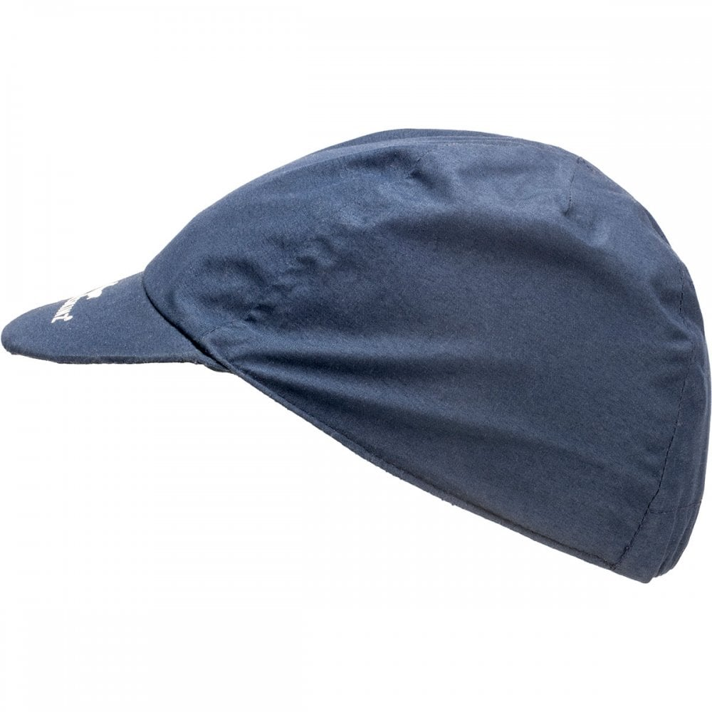 Clothing SealSkinz Waterproof All Weather Cycle Cap Women