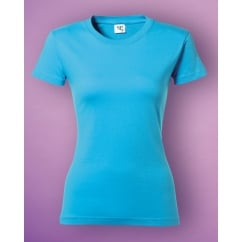 SG SG15F Ladies' T-Shirt